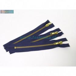 sznurowadła okrągłe Granat 140 kod 1140