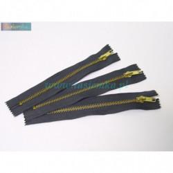 sznurowadła okrągłe Granat 160 kod 3160
