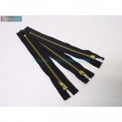 sznurowadła płaskie szary jasny 120 kod 1120