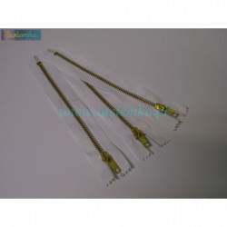 sznurowadła okrągłe Ciemny SZARY 60 kod 3060