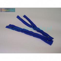 guma CZ 11 mm PEGA